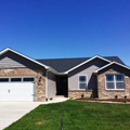 Ranch Style Home in Pontoon Beach IL