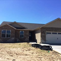 Rental in Prairie Tails Estates subdivision in Pontoon Beach IL
