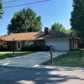 Rental in Lake View Acres Subdivision in Collinsville IL