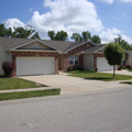 Three Bedroom, Three Bath, and Two Car Garage Villa for Rent in Collinsville IL