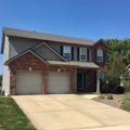 Rental near Edwardsville IL Schools