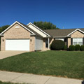 Rental near Schools in Maryville IL