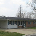 Duplex with Garage or Carport for Rent in Maryville IL
